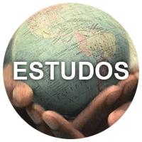 ImgRECURSOS-Estudos