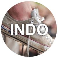 ImgRECURSOS-Indo