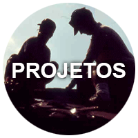 ImgRECURSOS-Projetos