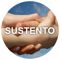 ImgRECURSOS-Sustento