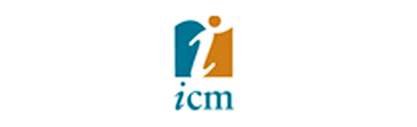 International Cooperating Ministries