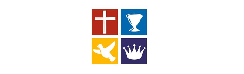 The Foursquare Church International