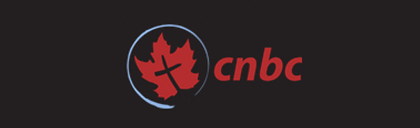 Canadian National Baptist Convention Mission Board
