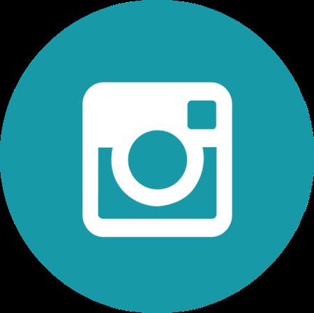 Instagram WH Brasil