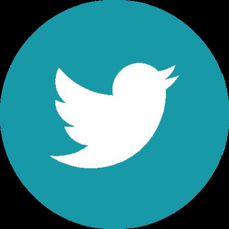 Twitter WH Brasil