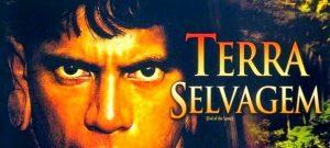 Filme Terra selavagem
