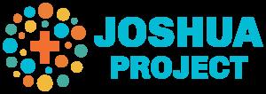 Conheça o Projeto Josué!